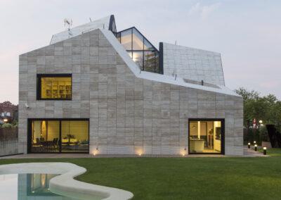 construir una casa en vitoria necesito un arquitecto en vitoria