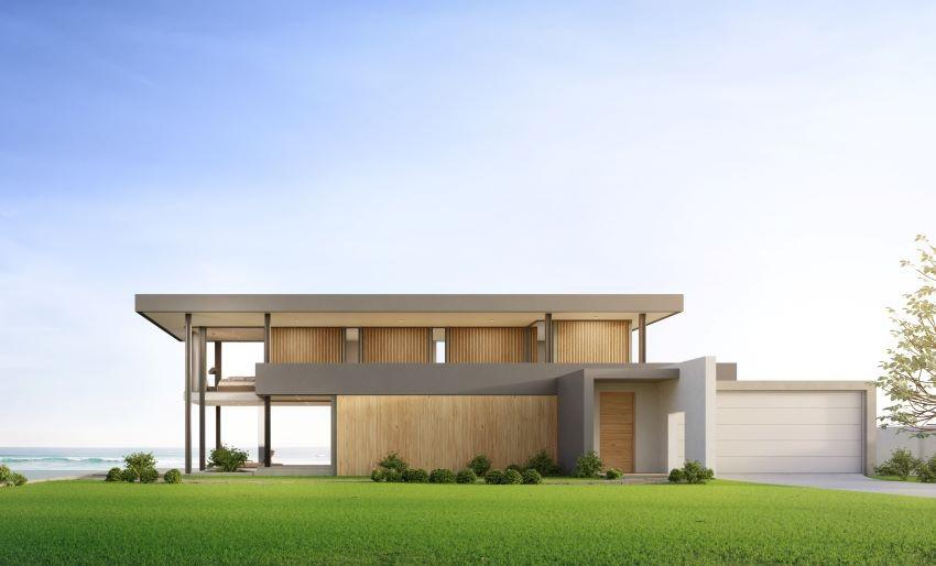 arquitecto para hacerse una casa pasiva en vitoria, construir una passivhaus arquitector y caracteristicas de álava