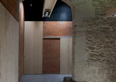 estudio de interiorismo en vitoria arquitectura 1307