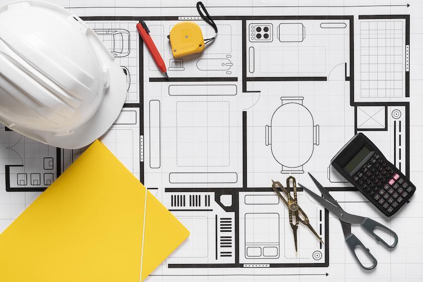 buscas un arquitecto para reformar la vivienda somos un equipo de arquitectos e interioristas en vitoria