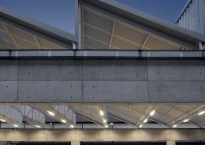 1307 estudio de arquitectos alava obra civil y construcción