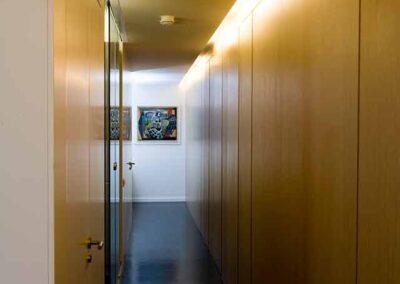 armarios empotrados reforma vivienda en bilbao estudio arquitectura 1307