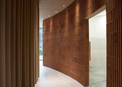 buscas un estudio de arquitectura en vitoria para realizarte una casa y sea económico