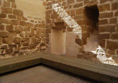 arquitectos patrimoniales en álava 1307 arquitectos estudio