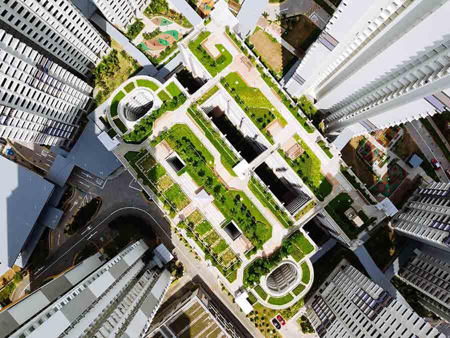 cubiertas-ajardinadas-passivehaus-casas-sostenibles-1307-arquitectos-vitoria