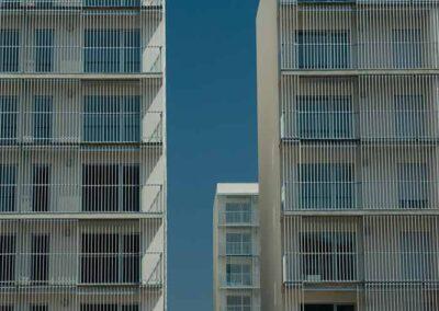 1307 arquitectos especialistas en construir obra nueva vitoria