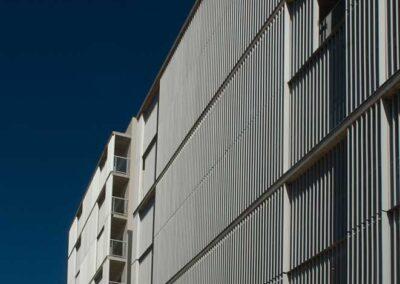 arquitectos economicos y buenos en vitoria 1307 estudio