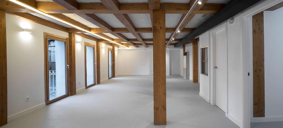 arquitectos-1307-añana-hotel