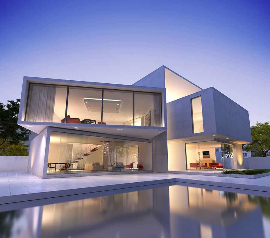 hacerse-una-casa-vitoria-1307-arquitectos