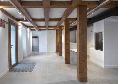 hostel-salinas-de-añana-1307-arquitectos