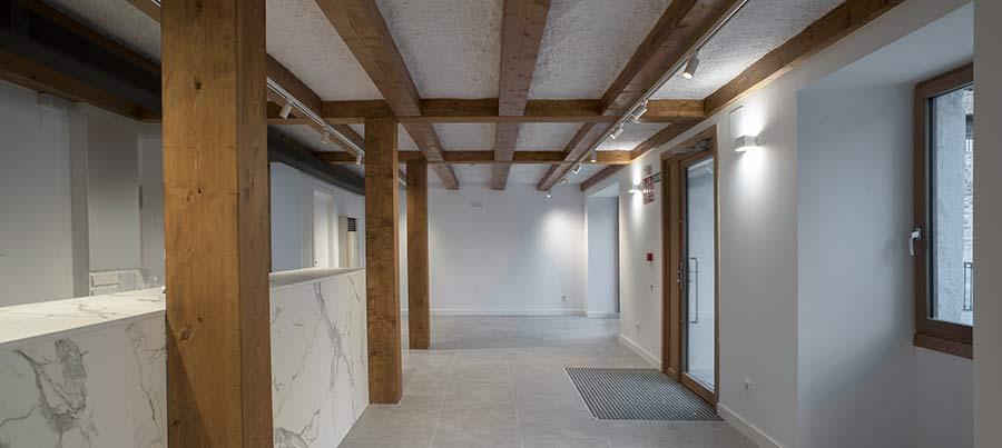 reforma-de-restaurantes-vitoria-1307-arquitectos