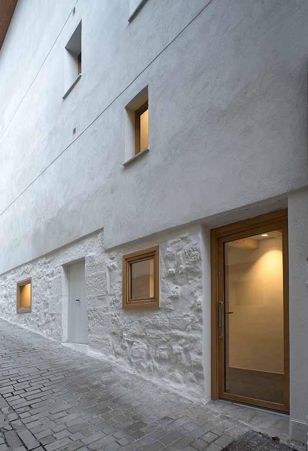 reforma-edificios-hoteles-vitoria-1307-arquitectos