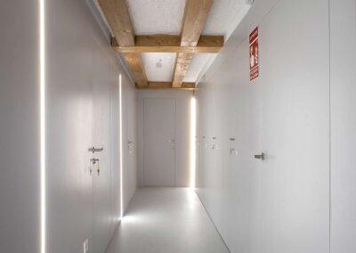 reforma-edificios-vivienda-1307-arquitectos