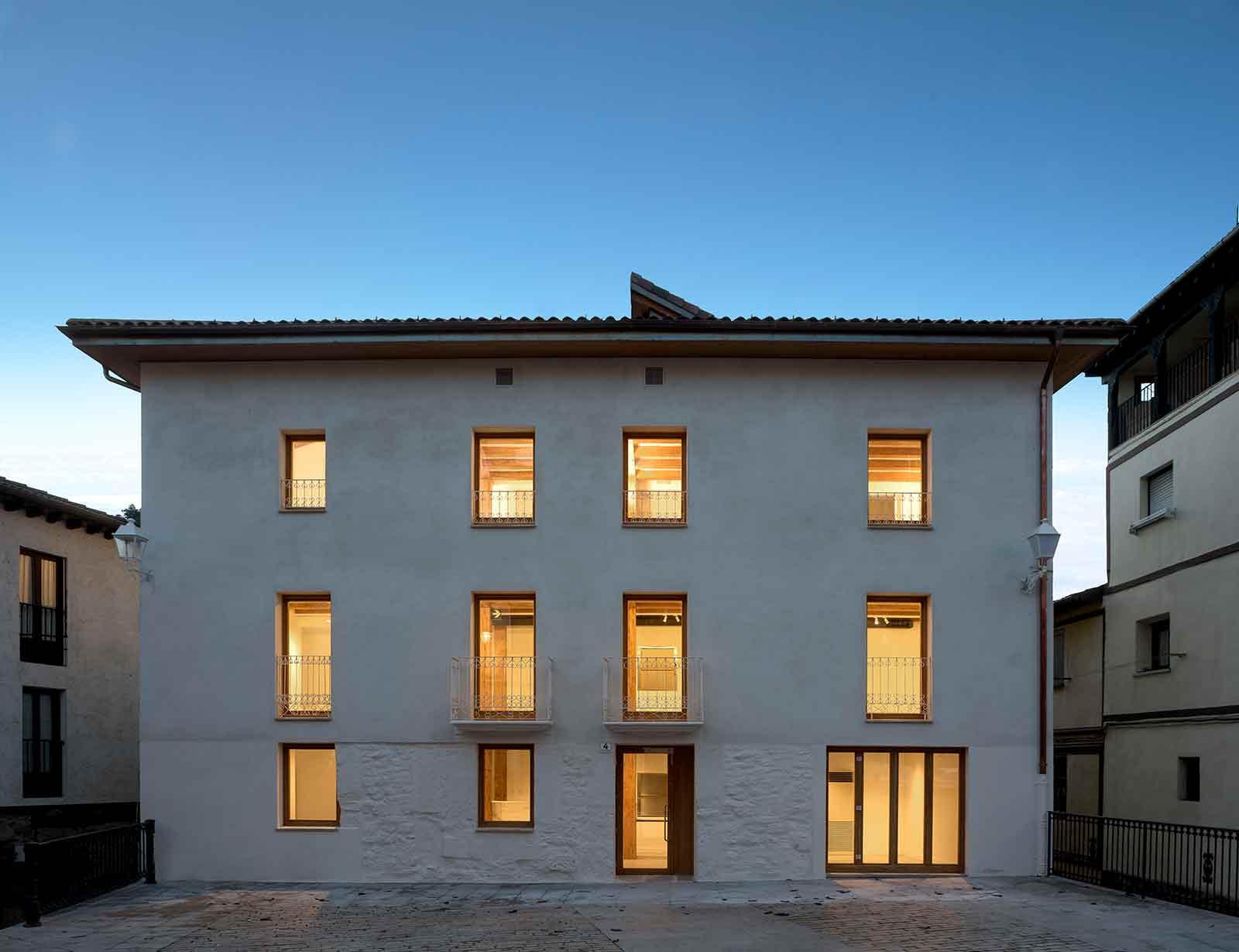 rehabilitacion-edificios-vitoria-1307-arquitectos