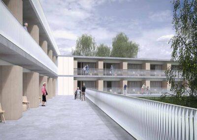 arquitectos-en-vitoria-1307-residencias-de-ancianos-