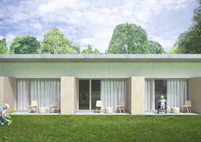 construccion-de-promociones-y-viviendas-en-1307-arquitectos