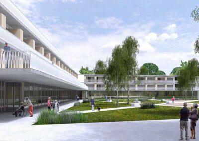 construccion-de-viviendas-tuteladas-estudio-de-arquitectura-en-vitoria