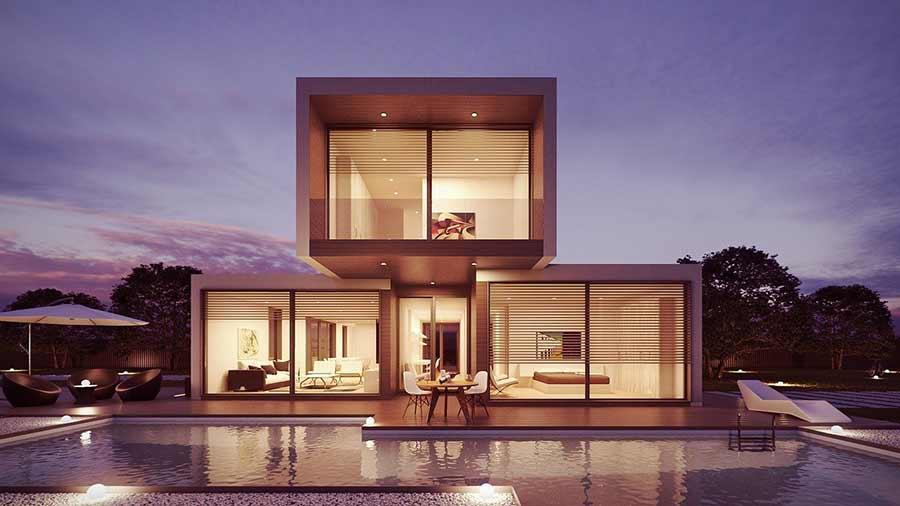 como construir una casa en vitoria necesito un arquitecto 1307