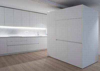 apartamentos-diseño